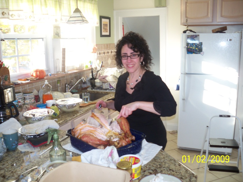 thanksgiving-2011-10