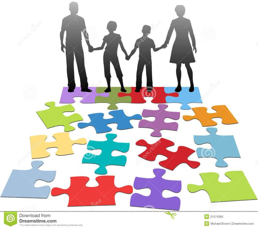 family-counseling-clipart-1